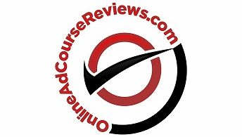 Online Ad Course Reviews